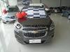 Foto Chevrolet spin lt 1.8 2012/2013 Flex CINZA