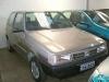 Foto Fiat Uno SMART 1.0