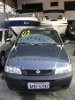 Foto Fiat Palio 2003 GNV Basica Perfeito Estado!