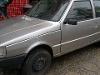 Foto Fiat uno 95 troco 1995