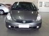Foto Honda Fit 1.4 lx 8v gasolina 4p automático 2004...