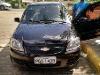 Foto Gm - Chevrolet Celta repasse urgente - 2013