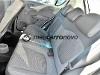 Foto Fiat palio attractive 1.4 8V 4P 2012/2013