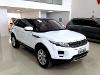 Foto Land Rover Range Rover Evoque Pure 2.0 4WD