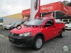 Foto Volkswagen saveiro 1.6 8V(G6) (totalflex) 2p...