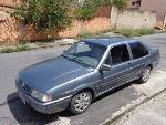 Foto Vw Volkswagen Santana 1991
