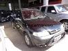 Foto Fiat strada adventure c.est 1.6 16V 2P 2002/...