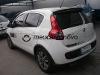Foto Fiat palio 1.6MPI 16V 4P 2012/2013 Flex BRANCO