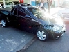 Foto Chevrolet montana pick-up (sport) (C. SIM) 1.8...