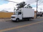 Foto 710 2011 Diesel BRANCO
