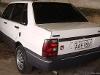 Foto Fiat Premio 1990