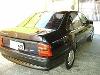 Foto Chevrolet vectra 20 gls 95 bh