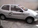 Foto Fiat palio fire economy (celebr. 6) 1.0 8V 2P...