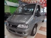 Foto Fiat ducato 2.3 minibus teto baixo 8v turbo...