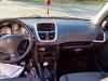 Foto Escapade Peugeot 207 SW - 2010