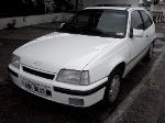Foto Chevrolet kadett gsi 2.0 mpfi 2p 1994 natal rn