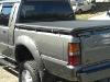 Foto Mitsubishi L200 4x4 gls diesel - 2002