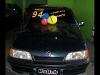 Foto Chevrolet monza 1.8 efi gl 8v gasolina 4p...