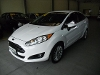 Foto Ford fiesta 1.6 titanium sedan 16v flex 4p...