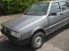 Foto Fiat Uno Mille EX em bom estado 1999