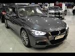 Foto BMW 335i 3.0 m sport 24v gasolina 4p automático...