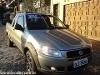 Foto Fiat Strada Cab. Est. 1.4 8v work