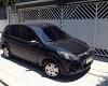 Foto Ford Fiesta 1.0 Completo - Preto