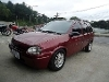 Foto Corsa Wagon GL 1.6 [Chevrolet] 1997/97 cd-145326