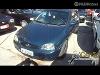 Foto Chevrolet corsa 1.6 mpfi gl wagon 8v gasolina...
