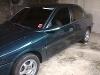 Foto Chevrolet VECTRA gls