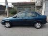 Foto Chevrolet Corsa Sedan 1.0 8v Mpfi 4 Portas Azul...