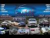 Foto Volkswagen voyage 1.8 gls 8v álcool 2p manual /
