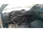 Foto Chevrolet astra gl 1.8 2P 2001/