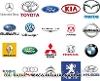 Foto Agrego / Alugo Camionetes e Carros Para Empresas