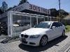 Foto BMW 318i (aut)