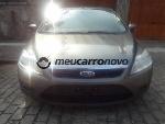 Foto Ford focus hatch gl(kinetic) 1.6 16V(FLEX) 4p...