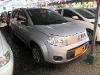 Foto Fiat uno 1.0 vivace atractive way 2011/2012...