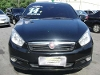 Foto Fiat Grand Siena 1.4 Mpi 8v Tetrafuel 4p Manual...