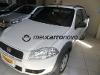 Foto Fiat strada working (c.DUP) 1.4 8V 2P 2011/2012...