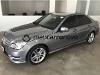 Foto Mercedes-benz c 180 cgi 1.6 16v tb sport 4p...