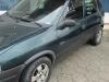 Foto Gm - Chevrolet Corsa completo; super econômico;...