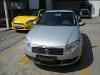 Foto Fiat palio 1.0 mpi elx 8v flex 4p manual /2010