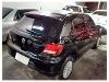Foto Volkswagen gol 1.0MI TREND 4P 2009/