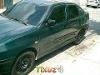 Foto Vw - Volkswagen Polo - 1999