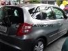 Foto Honda fit ex 1.5 at flex 2011/