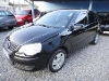 Foto Volkswagen polo sedan 1.6 8v (i-motion) 4p 2010