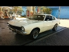 Foto Ford maverick 2.3 super coupé 8v gasolina 2p...
