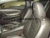 Foto Chevrolet camaro ss 6.2 v-8 (at) 2P 2013/2014