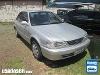 Foto Toyota Corolla Prata 2000 Gasolina em Campo Grande
