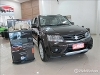 Foto Suzuki grand vitara 2.0 limited edition 4x2 16v...